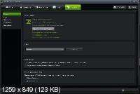 NVIDIA GeForce Experience 2.4.5.28 [Multi/Ru]