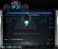 Realtek High Definition Audio Driver R2.78 (6.0.1.7512) WHQL [Multi/Ru]