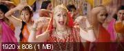 Iggy Azalea - Bounce [����] (2013) WEB-DLRip 1080p   60 fps