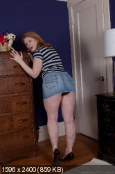 Naked girls pittston pa