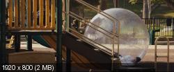 Между делом (2015) BDRip 1080p | iTunes