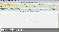 SamDrivers 15.6 - Сборник драйверов для Windows [Multi/Ru]