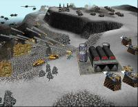 Warzone 2100 На Пк Коды