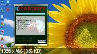 Cowboy WPI Spring StartSoft 15-2015-May [Ru]