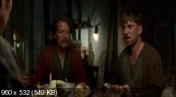 Мужчины и куры (2015) WEB-DL 720p | L1