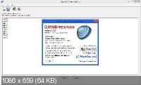 Clamwin Antivirus 0.98.6 + Clam Sentinel + PortableApps [En]
