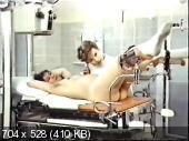 ��������� / Wildwechsel (1973) VHSRip | Sub