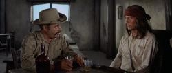 Омбре: Отважный стрелок (1967) BDRip AVC