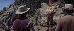 Омбре: Отважный стрелок (1967) BDRip 720p