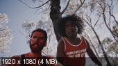 ������ ���� / Wyrmwood (2014) BDRemux 1080p | VO