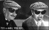 Под женским руководством / Un drole de caid (1964) DVDRip