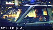 David Hasselhoff - True Survivor [����] (2015) WEBRip 1080p | 60 fps