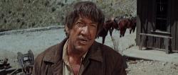 Омбре: Отважный стрелок (1967) BDRip 1080p