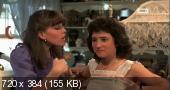 ����� ��������� / Willy/Milly (1986) IPTVRip | MVO