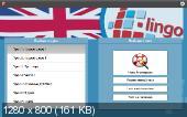 Изучение английского языка Pro v.5.6.60 [Android]