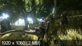 ARK: Survival Evolved [v.170.42] (2015) PC | RePack от MAXAGENT