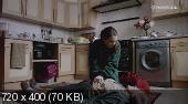 ������ / Bedlam [2 �����] (2012) HDTVRip | MVO