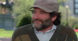 Умница Уилл Хантинг / Good Will Hunting (1997) BDRip | КПК