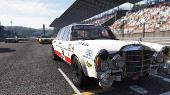 Project CARS (Update 3 + DLC/2015/RUS/MULTi8)  RePack от R.G. Catalyst