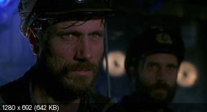 ��������� ����� / Das Boot (1981) BDRip 720p | MVO | ������������ ������