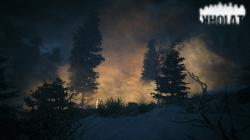 Kholat (2015/RUS/ENG/RePack by R.G. Steamgames)