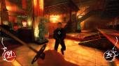 Shadow Warrior: Special Edition (v1.5.0/2013/RUS/ENG/MULTi11)