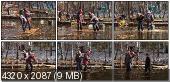 http://i71.fastpic.ru/thumb/2015/0612/5c/_e14d5a1201f1146f66b0f02be17ed45c.jpeg