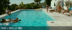 Французский транзит (2014) BDRip 1080p | Чистый звук