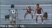 ������������ �������� / Vacanze in America (1984) VHSRip | AVO