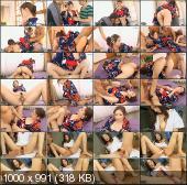 CaribbeancomPR - Kaori Maeda - 060515-233 [FullHD 1080p]