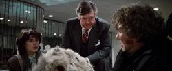 Волки (1981) BDRip 1080p