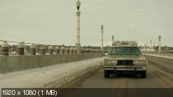 Волк-полицейский (2014) BDRip 1080p | L2, L1