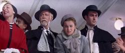Пригоршня чудес (1961) BDRip 720p