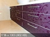 Изготовление качественной мебели под заказ в г.Киеве и области - Страница 3 D59594061ea1272153ea33a6de4f3304