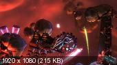 Lost Orbit (2015) PC | Repack
