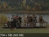 ����� � ��� ������� ����� / Maa on syntinen laulu (1973) DVDRip   AVO