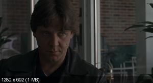 �������� / American Gangster (2007) BDRip 720p | MVO | ����������� ������