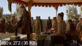 ���� ��������� / Game of Thrones [2 �����] (2012) HDTVRip | ��� | LostFilm