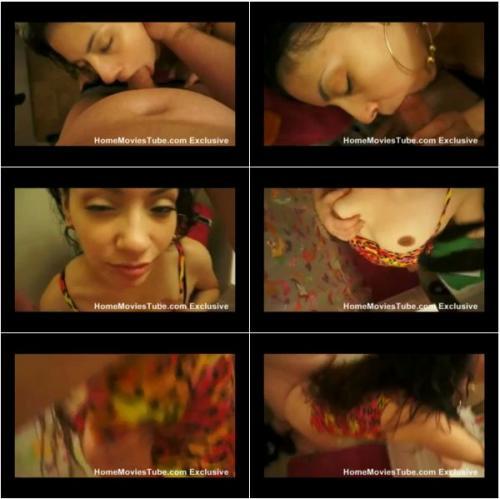 Sexhome Videos 61