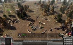 � ���� �����: ����� 2 / Men of War: Assault Squad 2 (2014/RUS/RePack by R.G. Freedom)