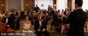 Шафер напрокат / The Wedding Ringer (2015) BDRip-AVC   DUB   iTunes
