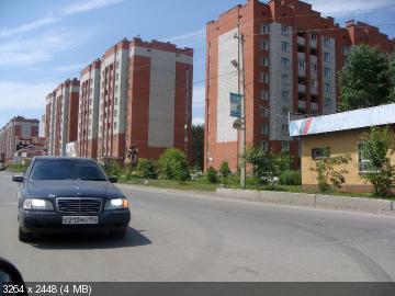 http://i71.fastpic.ru/thumb/2015/0621/1e/_1a40f1933784118c3abce881c690471e.jpeg