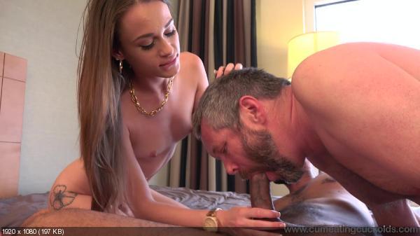 Sext louis griffin porn