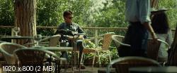 Ганмен (2015) BDRip 1080p | A