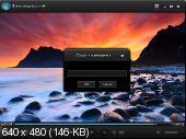 WindowsPlayer 3.0.2.0