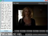 OVT TV Player 9.7 Portable