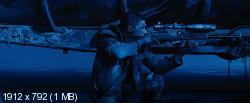Безумный Макс: Дорога ярости (2015) WEB-DL 1080p | D, A
