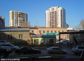 http://i71.fastpic.ru/thumb/2015/0624/35/d1c386534cafaa481e4e0612cb8e6135.jpeg