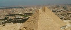 Пирамида (2014) BDRip от MediaClub {Android}