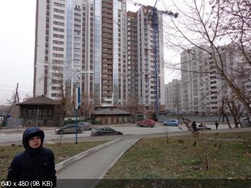 http://i71.fastpic.ru/thumb/2015/0624/91/ac386b8e397c17432f3c4622dadebb91.jpeg